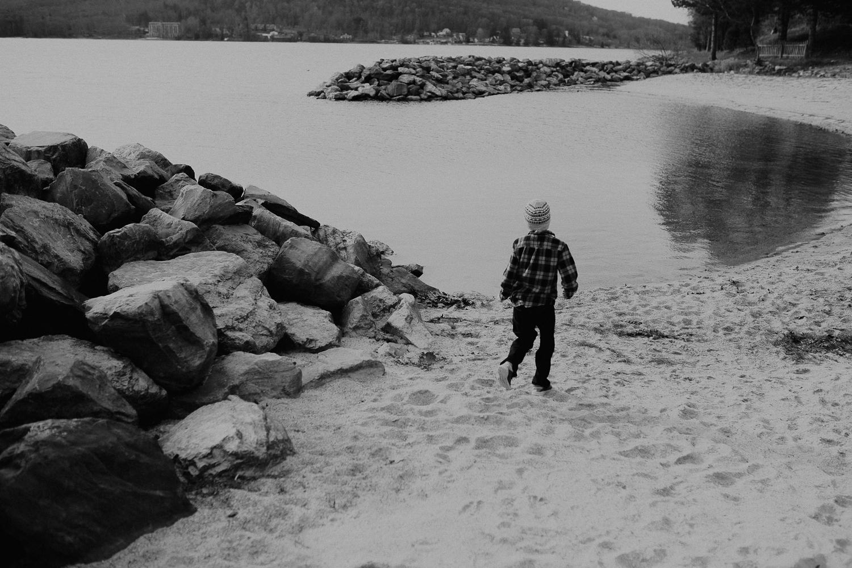 children-photography-deep-creek-maryland-3350.jpg