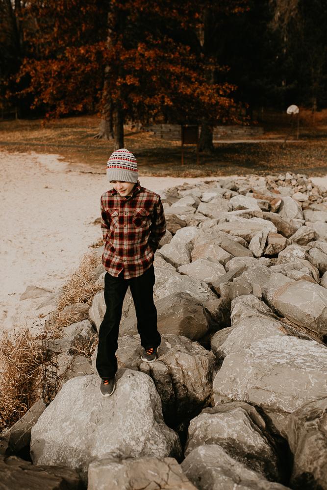 children-photography-deep-creek-maryland-3364.jpg