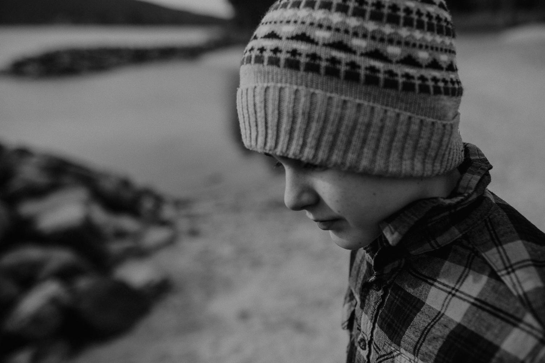 children-photography-deep-creek-maryland-3367.jpg