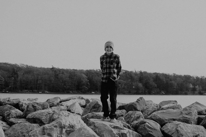 children-photography-deep-creek-maryland-3360.jpg