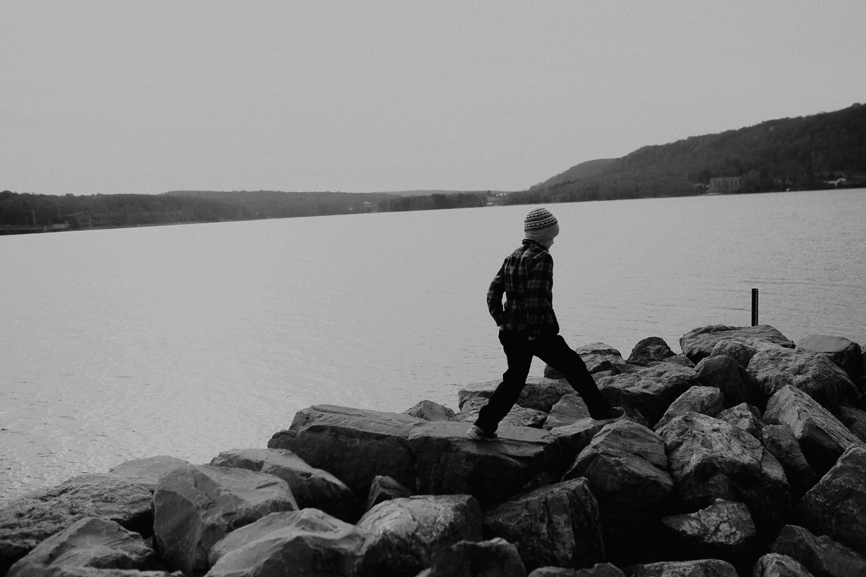 children-photography-deep-creek-maryland-3372.jpg