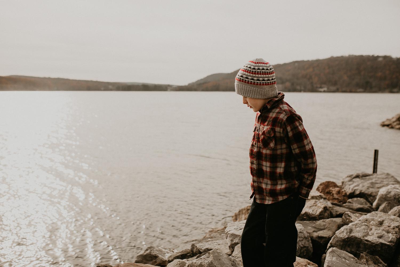 children-photography-deep-creek-maryland-3377.jpg