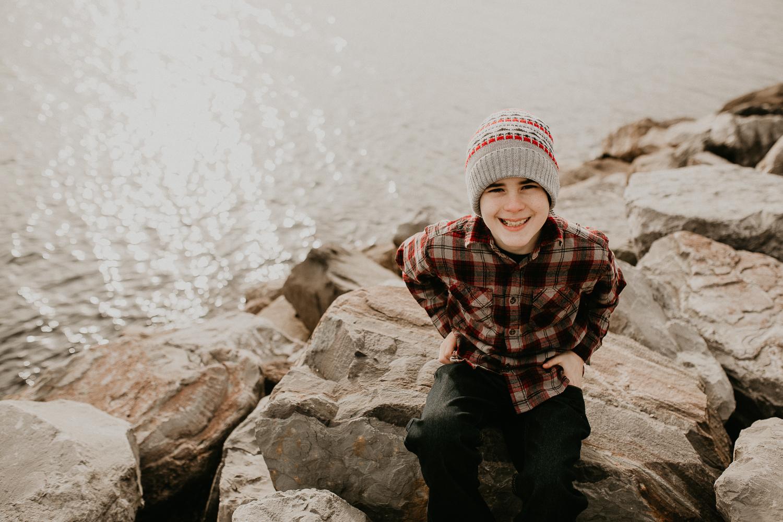 children-photography-deep-creek-maryland-3379.jpg