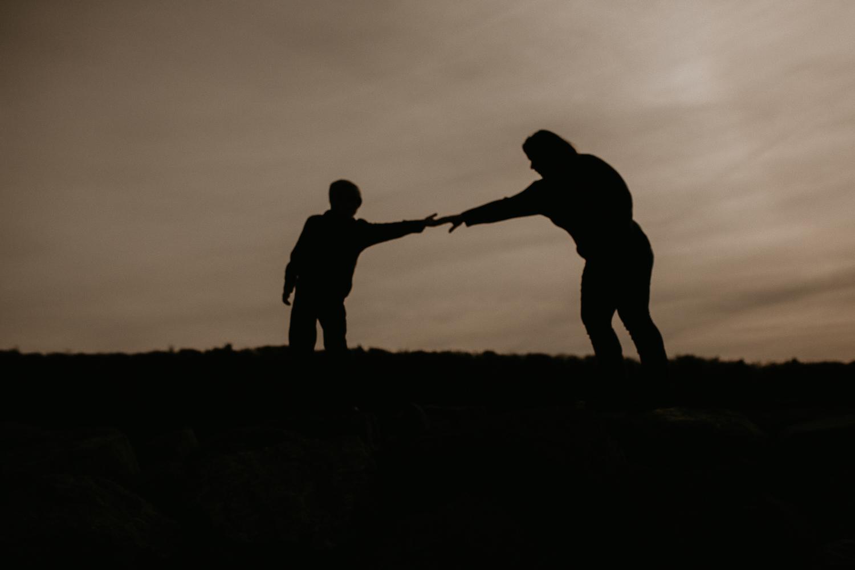 children-photography-deep-creek-maryland-3397.jpg