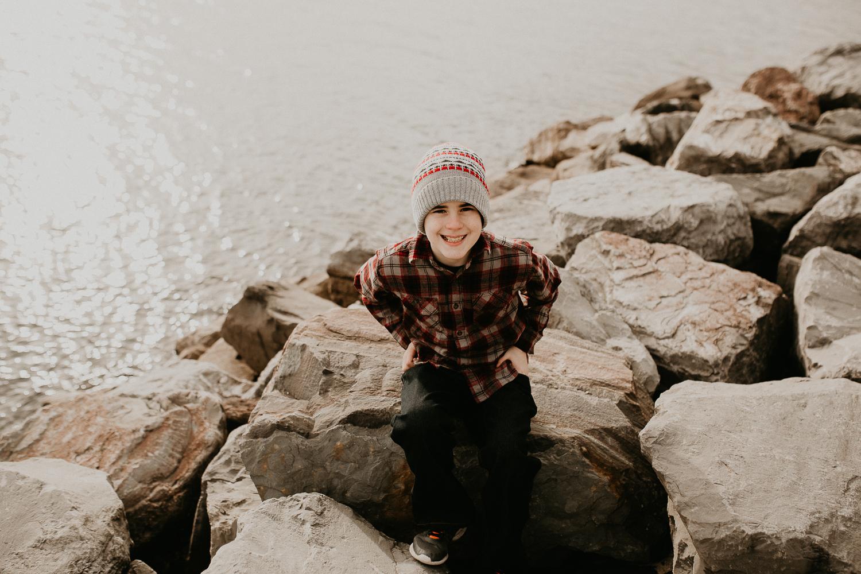 children-photography-deep-creek-maryland-3380.jpg