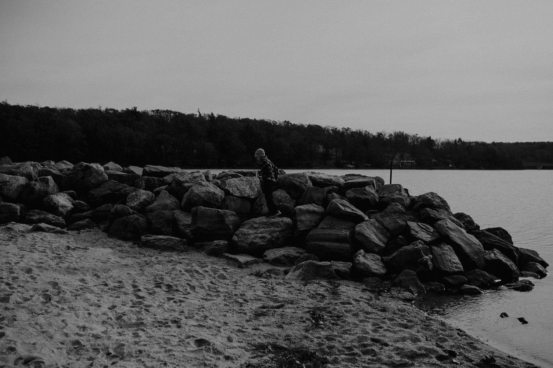 children-photography-deep-creek-maryland-3431.jpg