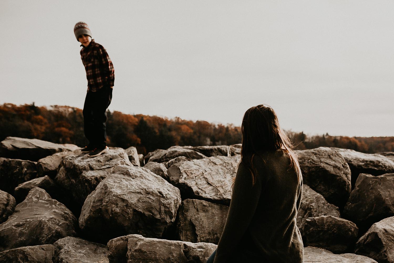 children-photography-deep-creek-maryland-3439.jpg