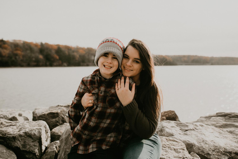 children-photography-deep-creek-maryland-3446.jpg