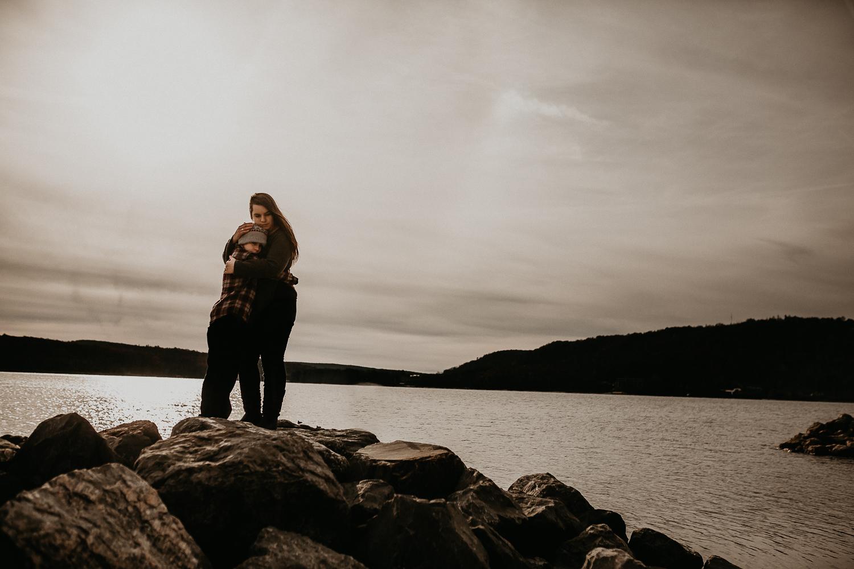 children-photography-deep-creek-maryland-3445.jpg