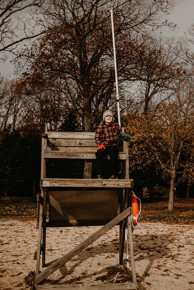 children-photography-deep-creek-maryland-3458.jpg