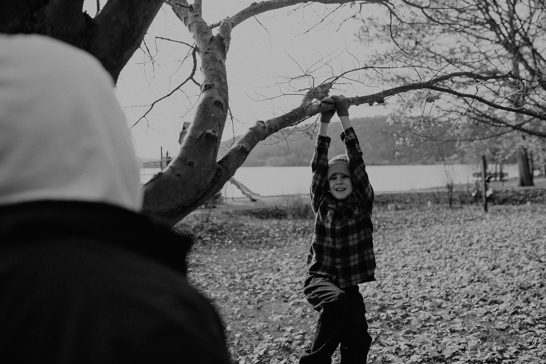 children-photography-deep-creek-maryland-3465.jpg