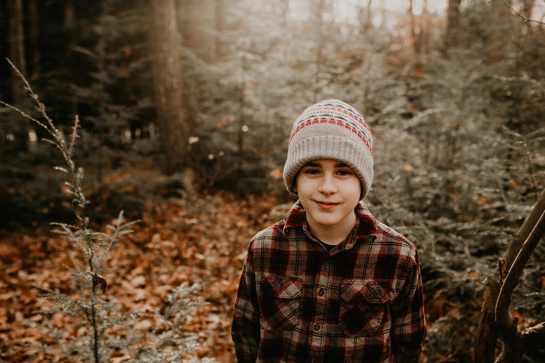 children-photography-deep-creek-maryland-3514.jpg