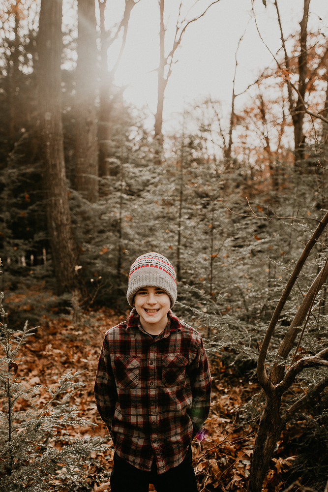 children-photography-deep-creek-maryland-3519.jpg