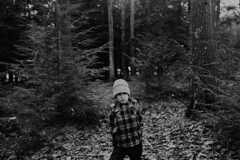 children-photography-deep-creek-maryland-3524.jpg