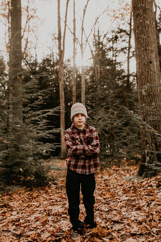 children-photography-deep-creek-maryland-3528.jpg