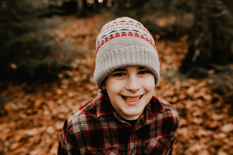 children-photography-deep-creek-maryland-3529.jpg