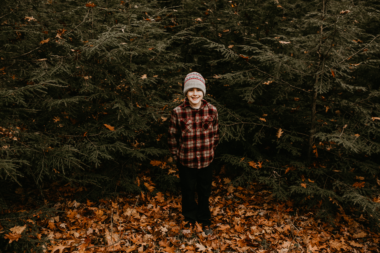 children-photography-deep-creek-maryland-3539.jpg