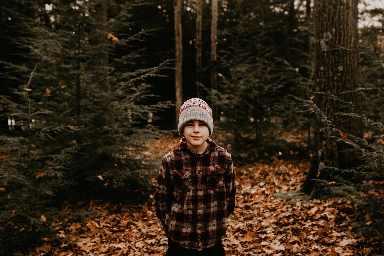 children-photography-deep-creek-maryland-3532.jpg