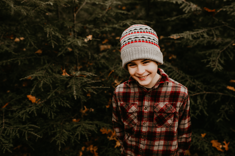 children-photography-deep-creek-maryland-3553.jpg