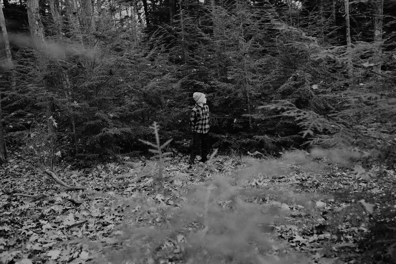 children-photography-deep-creek-maryland-3559.jpg