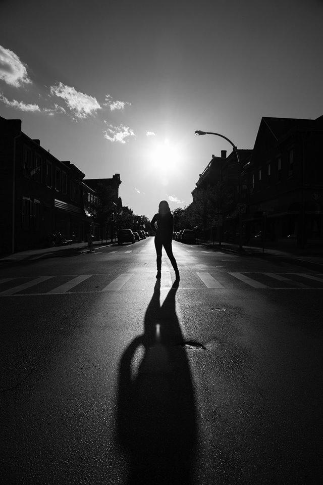 Ashleigh Williamson - Loretto, PA   Ashleigh Williamson Photography