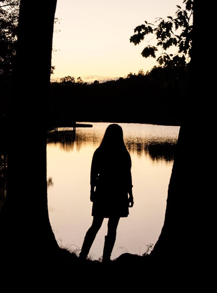 Hailey Taylor - Indiana, PA   Halie Taylor Photography