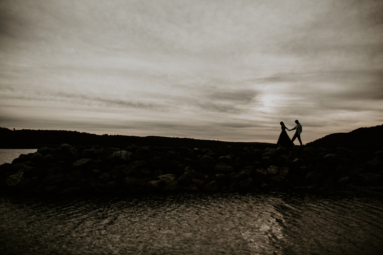 wedding-photographer-deep-creek-maryland-3829-2.jpg
