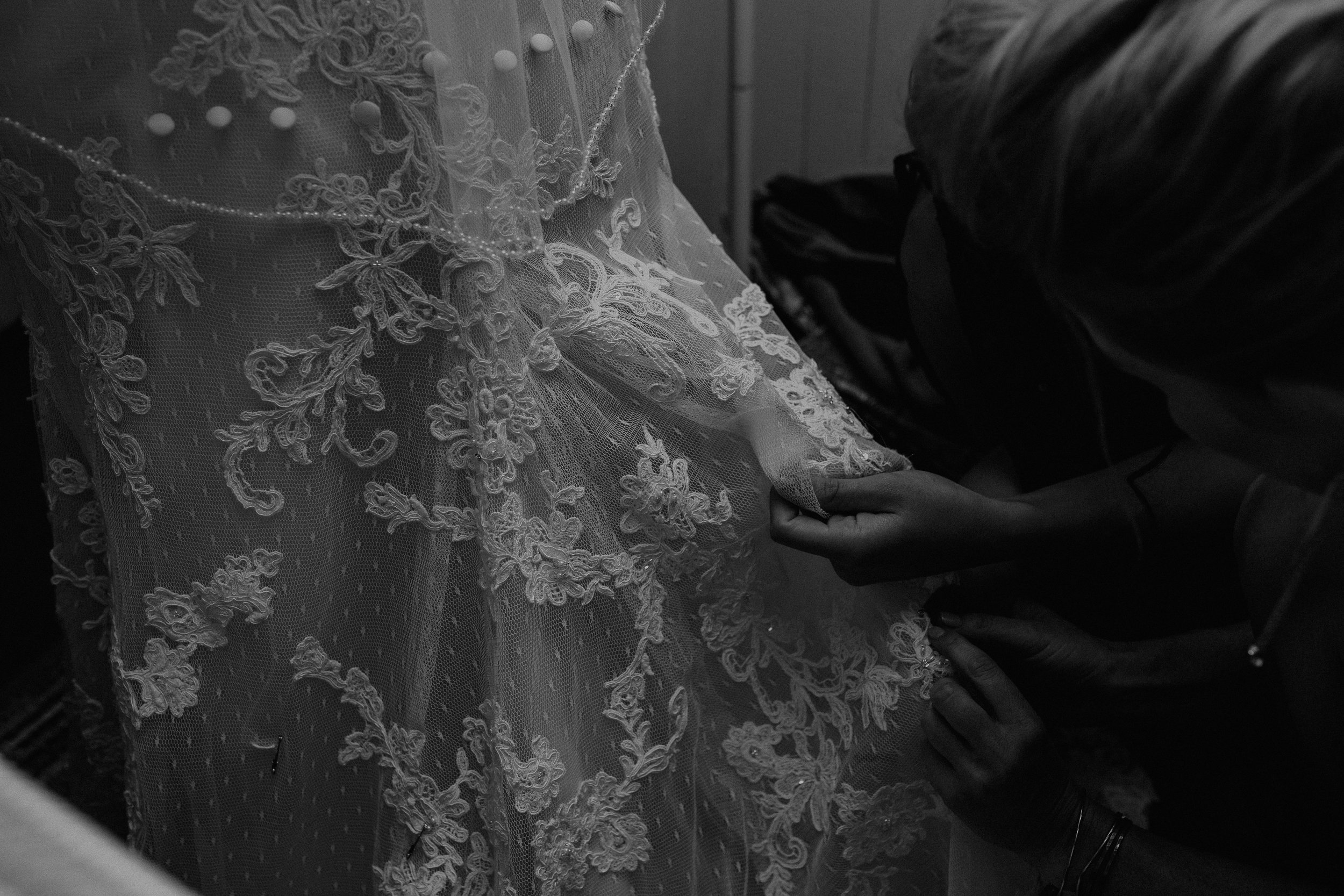 pittsburgh-wedding-photographer-destination-wedding-photography-assateague-island-photographer-3611.jpg