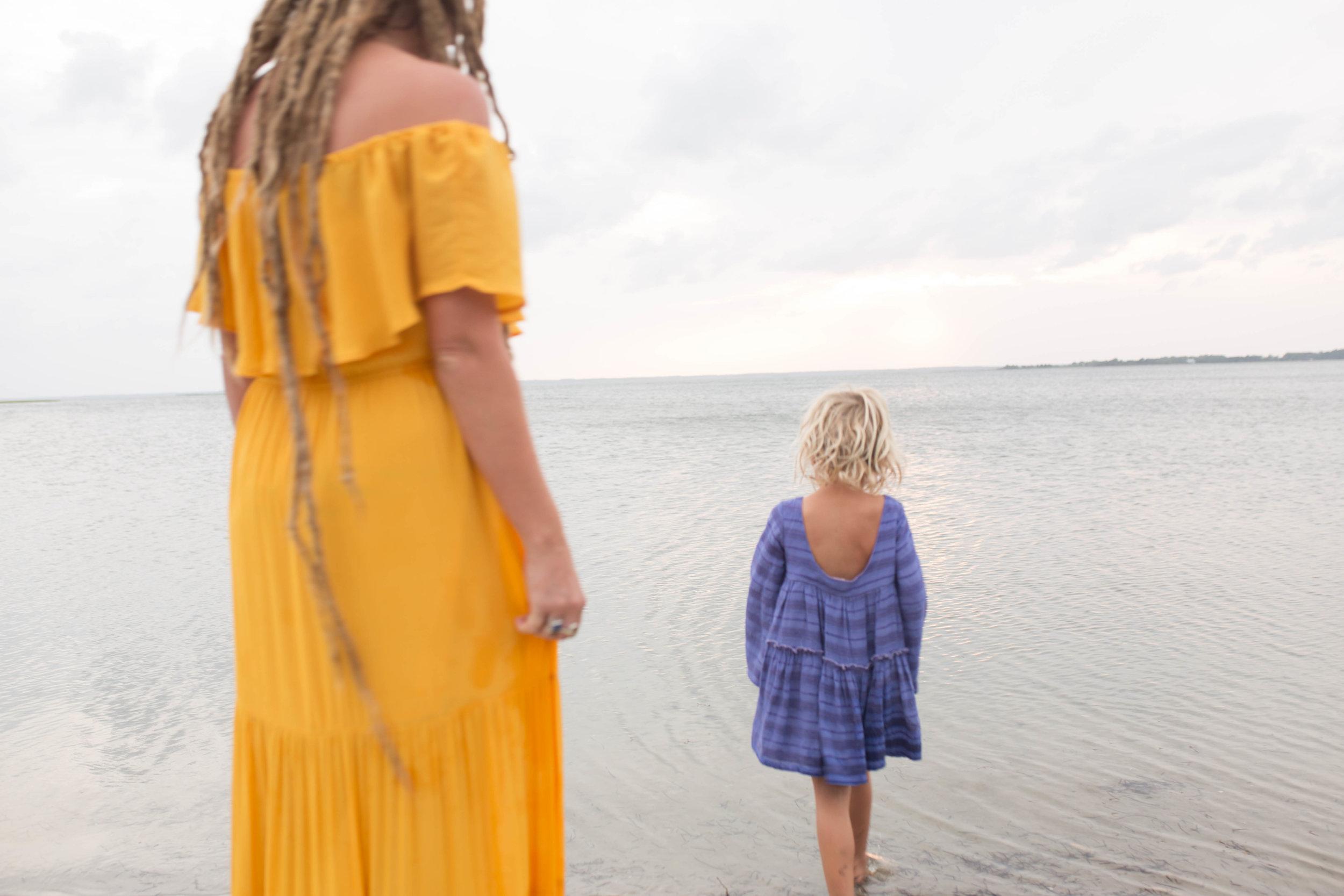 Assateague Island Photographer - Family Photographer - Pittsburgh Family Photographer - Beach Photography-0488-2.jpg