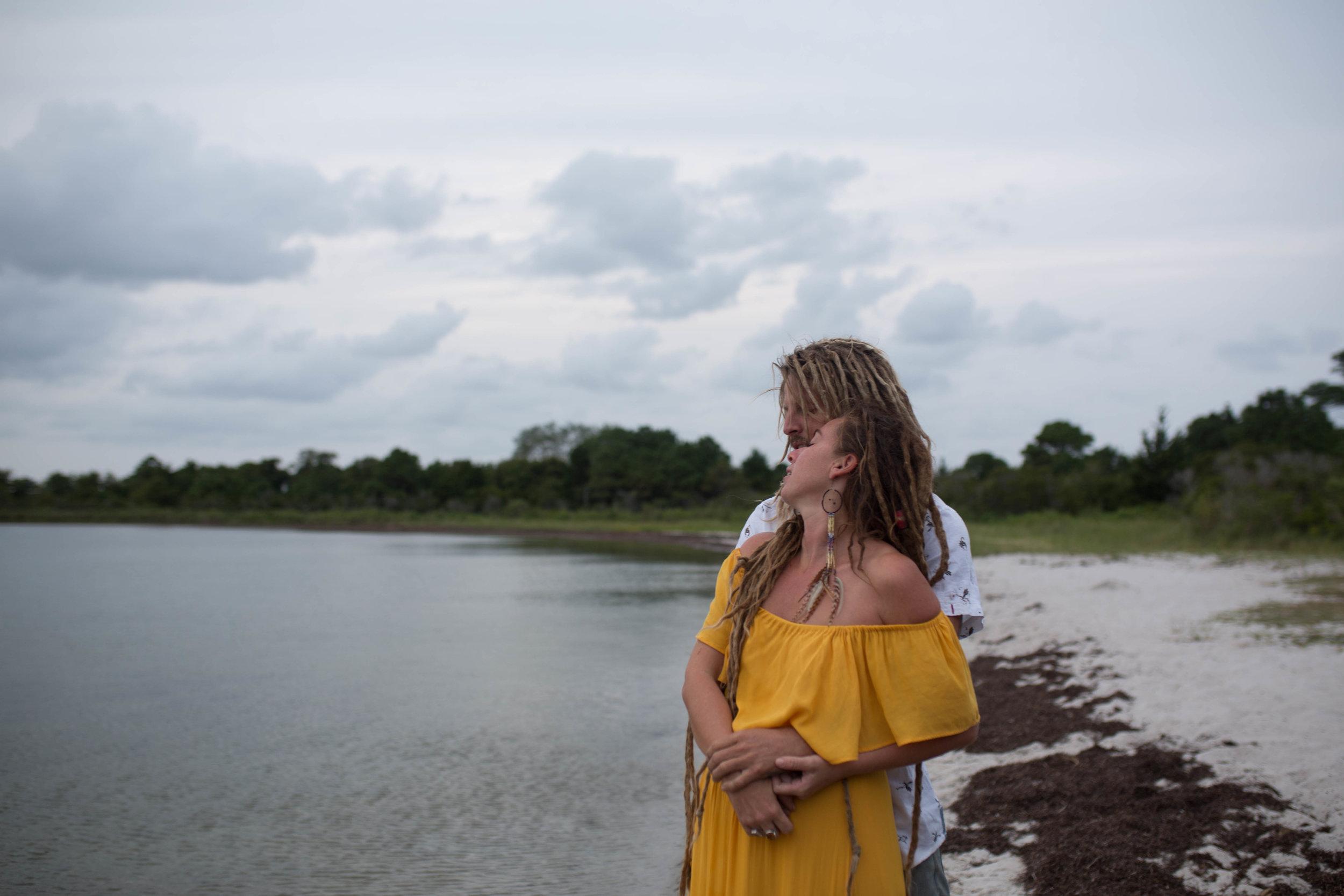 Assateague Island Photographer - Family Photographer - Pittsburgh Family Photographer - Beach Photography-0547-2.jpg