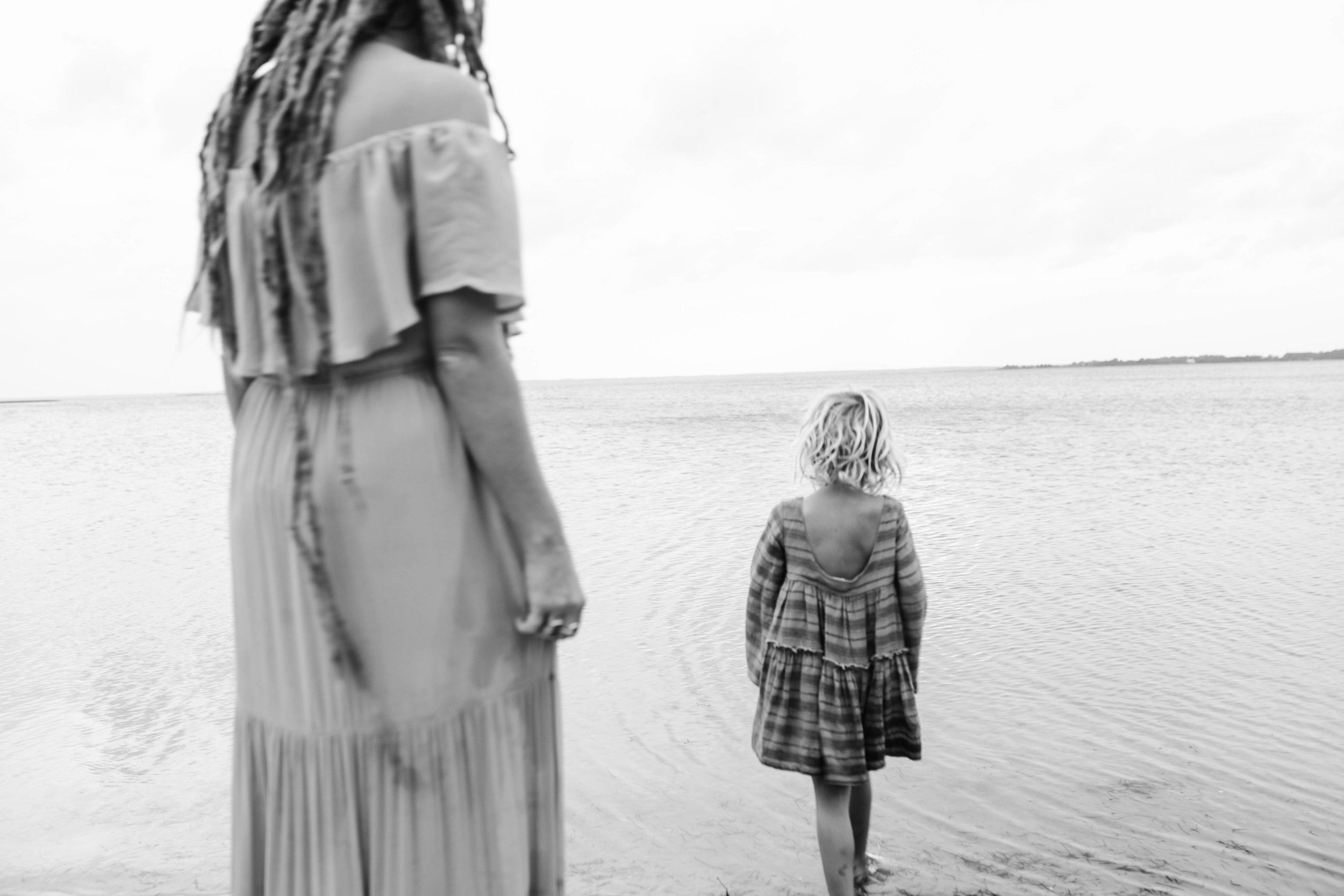 Assateague Island Photographer - Family Photographer - Pittsburgh Family Photographer - Beach Photography-0488.jpg
