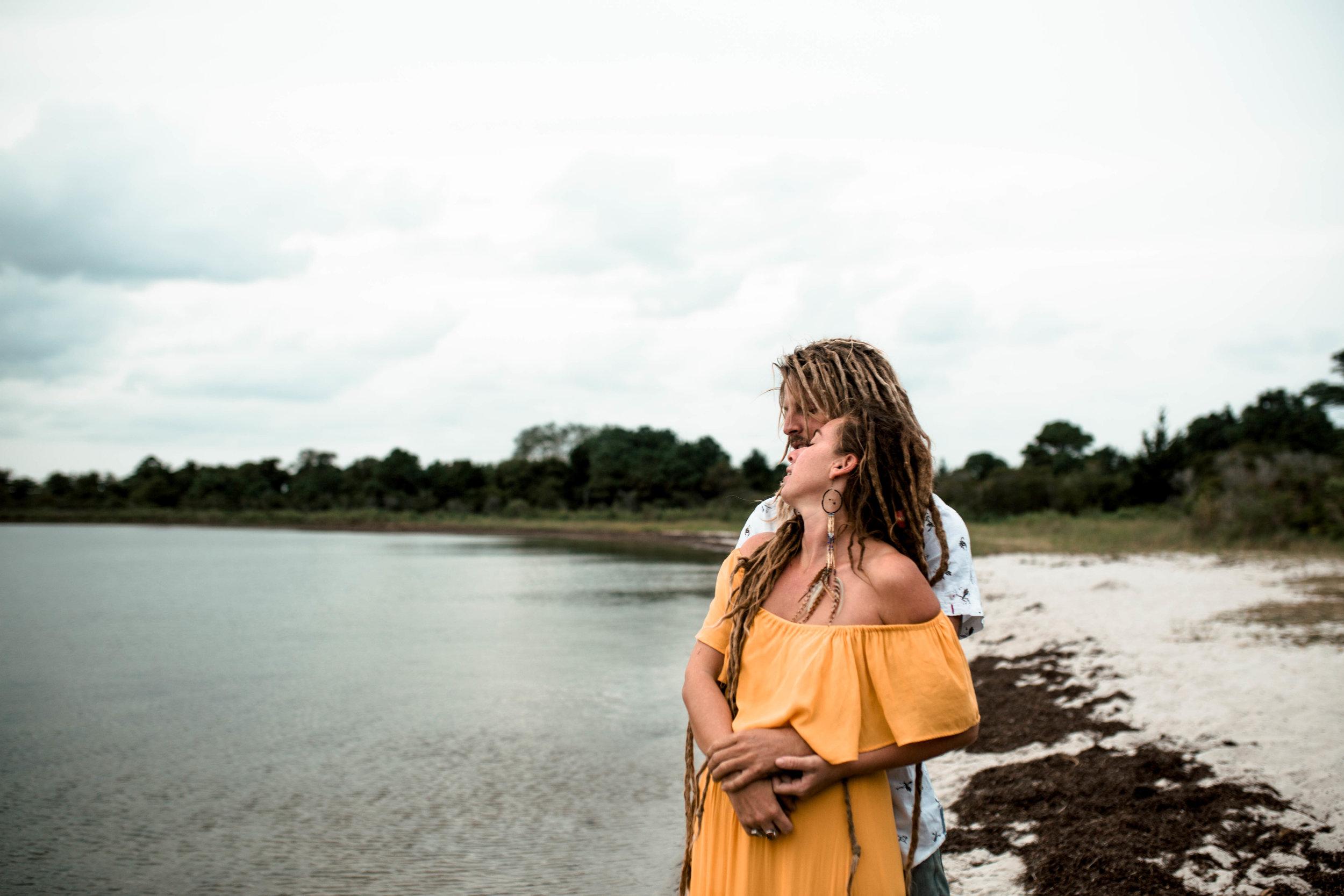 Assateague Island Photographer - Family Photographer - Pittsburgh Family Photographer - Beach Photography-0547.jpg