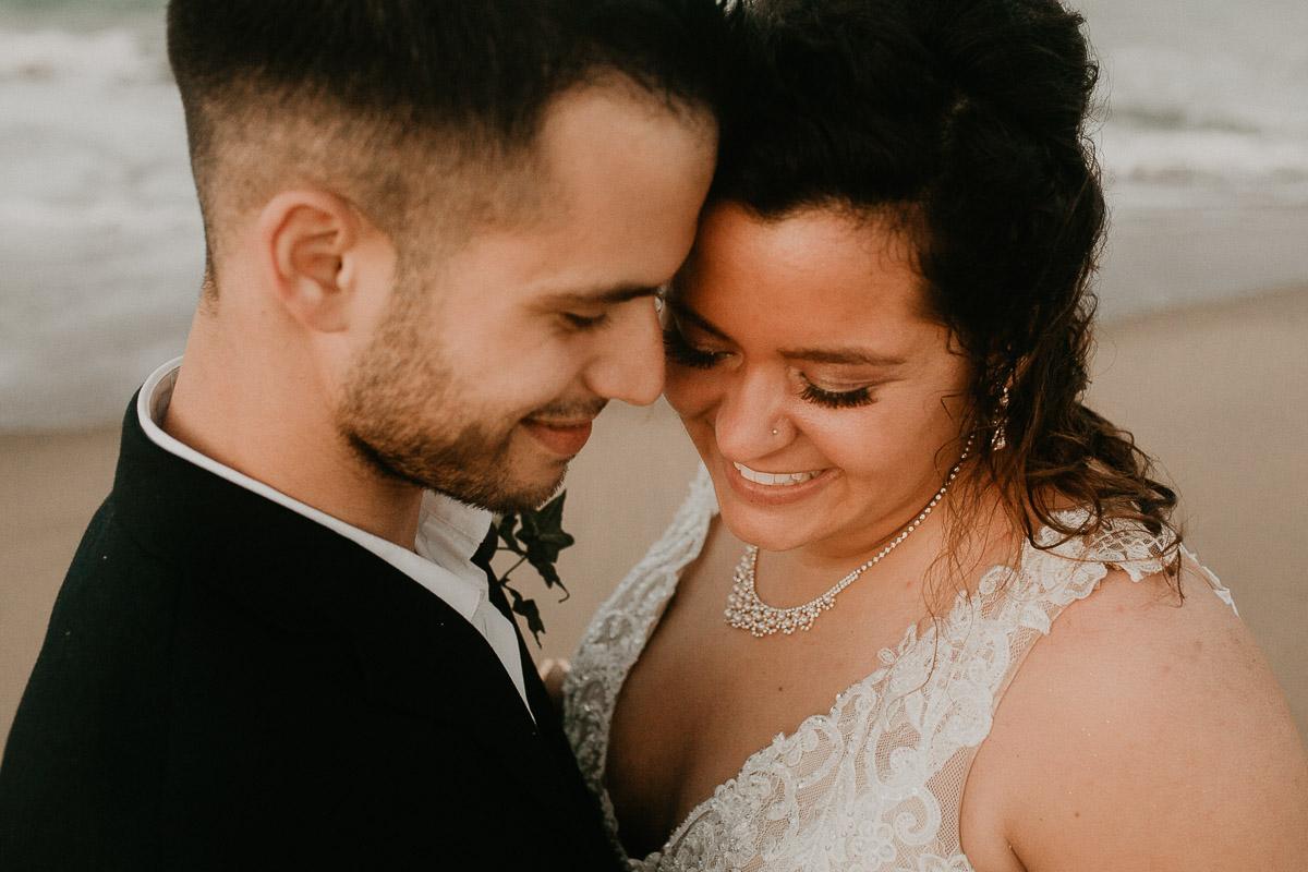 Sandbridge Virginia - Virginia Beach - Wedding - Photographer - Destination Wedding - Elopement - Top Elopement Photographers-0157-3.jpg