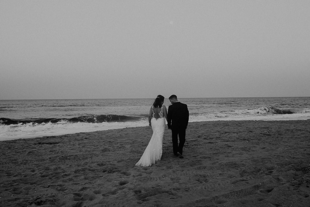 Sandbridge Virginia - Virginia Beach - Wedding - Photographer - Destination Wedding - Elopement - Top Elopement Photographers-0042.jpg