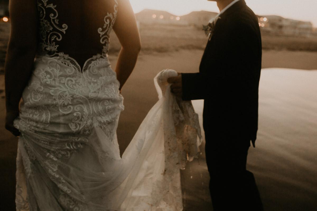 Sandbridge Virginia - Virginia Beach - Wedding - Photographer - Destination Wedding - Elopement - Top Elopement Photographers-0325-2.jpg