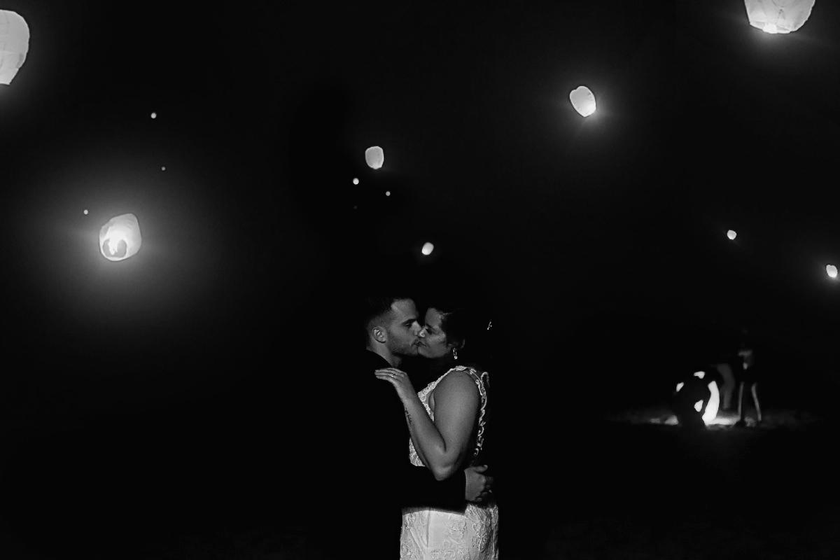 Sandbridge Virginia - Virginia Beach - Wedding - Photographer - Destination Wedding - Elopement - Top Elopement Photographers-0720.jpg