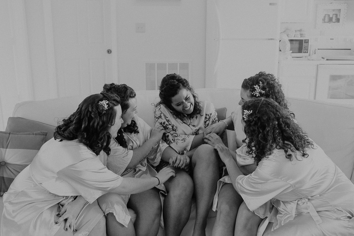 Sandbridge Virginia - Virginia Beach - Wedding - Photographer - Destination Wedding - Elopement - Top Elopement Photographers-9322.jpg
