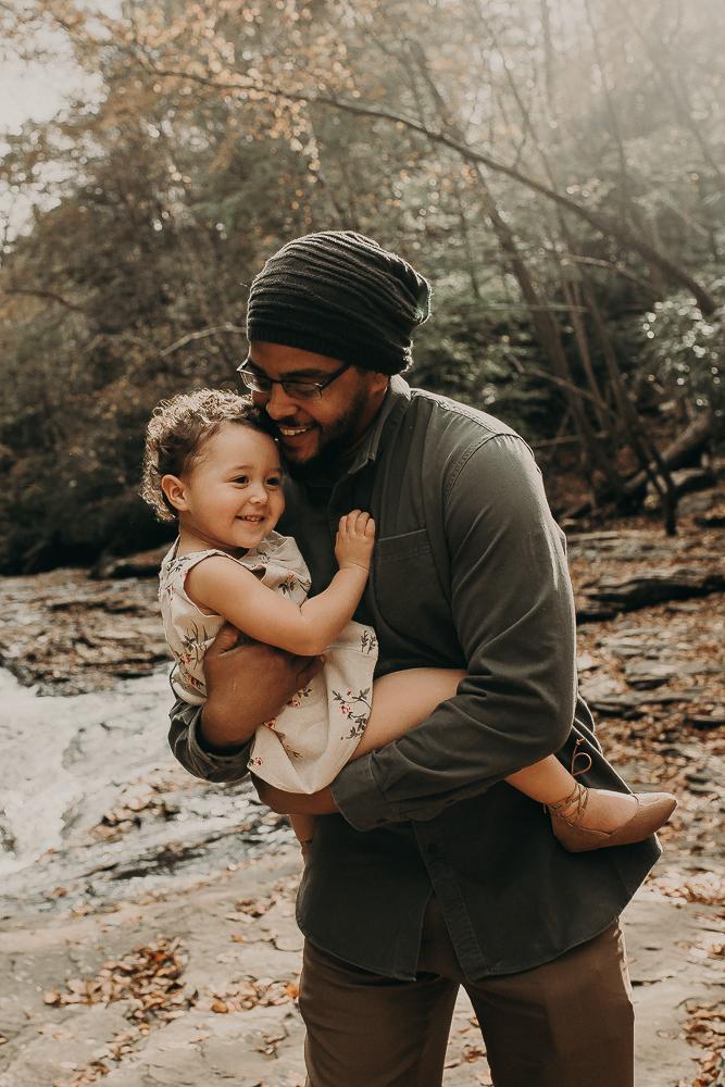family-photographer-greensburg-pennsylvania-9169.jpg