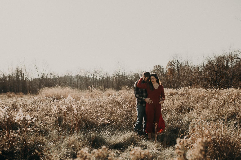 engagement-photographer-mount-pleasant-pennsylvania-5484.jpg
