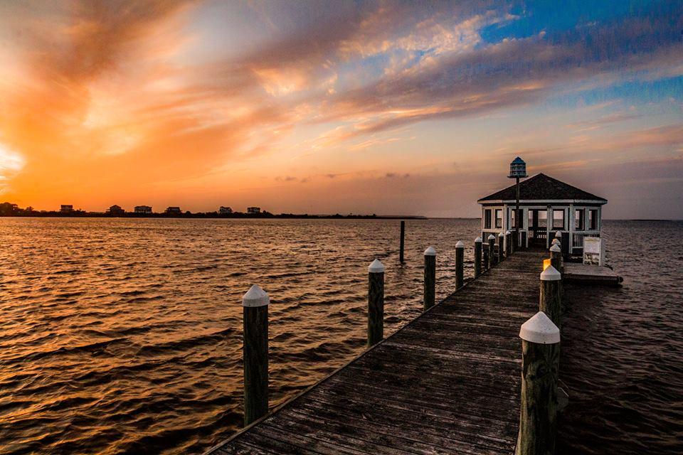Jonathan Saelens - Virginia Beach, VA