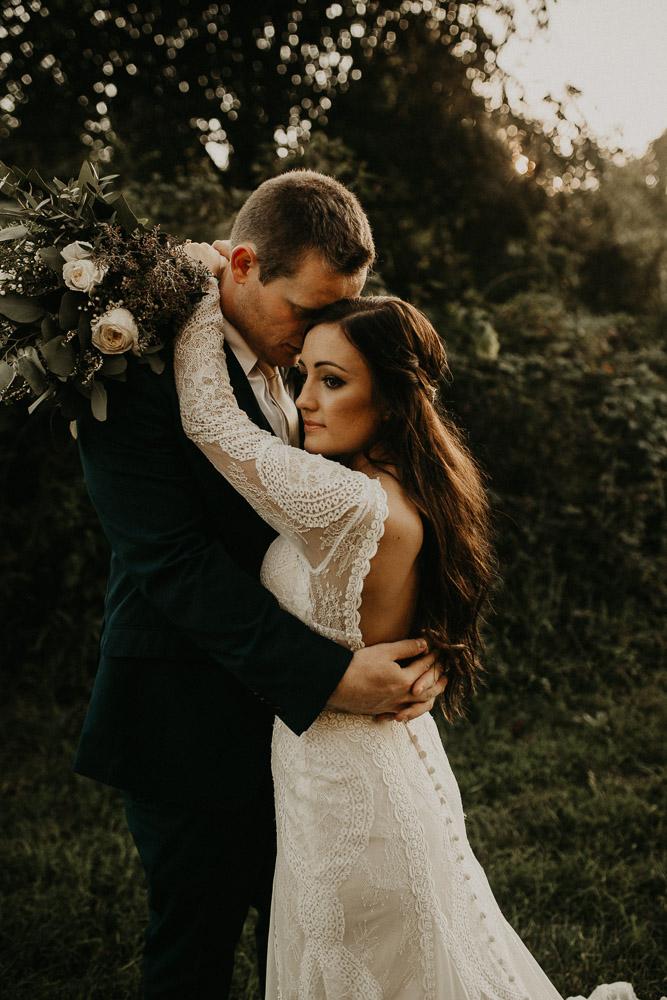 Back Yard Bohemian Wedding - Pittsburgh, PA Photographer-8327.jpg