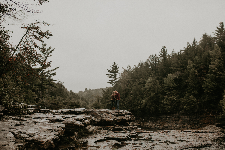 Deep Creek, Maryland Couples Photographer-29.jpg