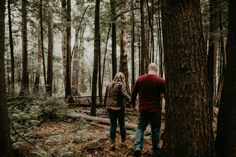 Deep Creek, Maryland Couples Photographer-20.jpg