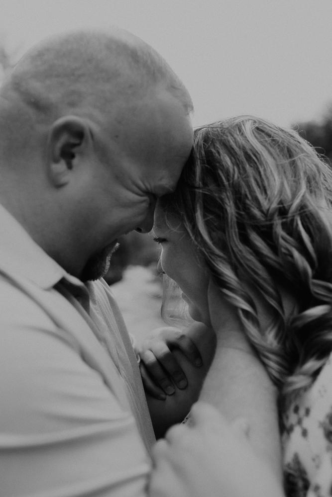 Deep Creek, Maryland Couples Photographer-90.jpg