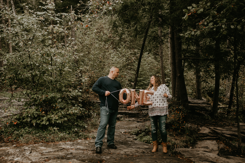 Deep Creek, Maryland Couples Photographer-66.jpg