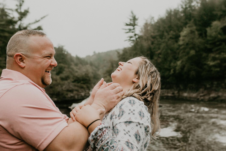 Deep Creek, Maryland Couples Photographer-93.jpg