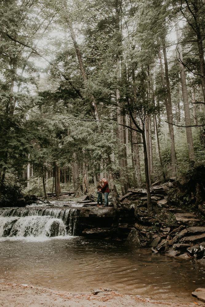 Deep Creek, Maryland Couples Photographer-126.jpg