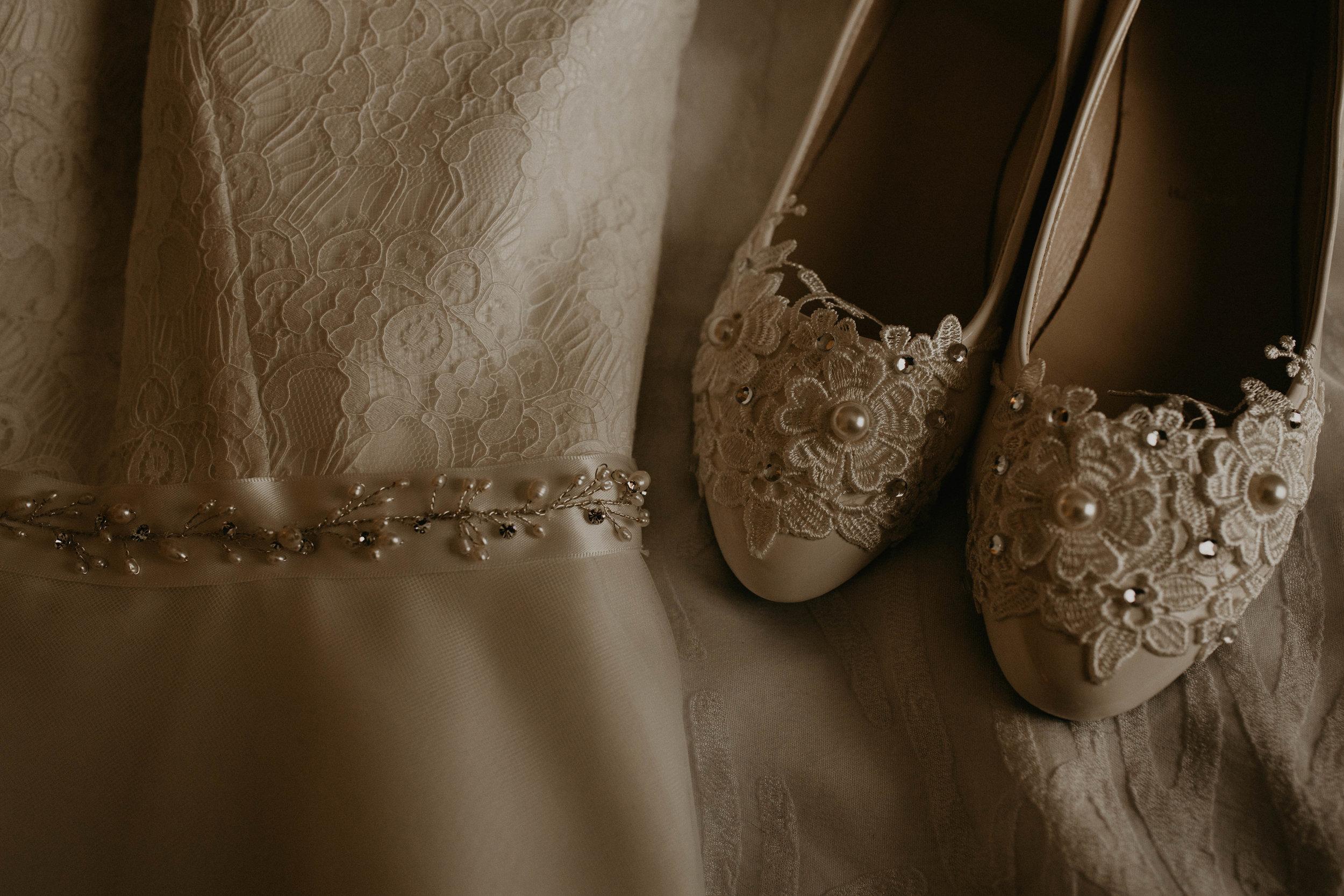 Pittsburgh, PA Wedding Photographer-3780.jpg