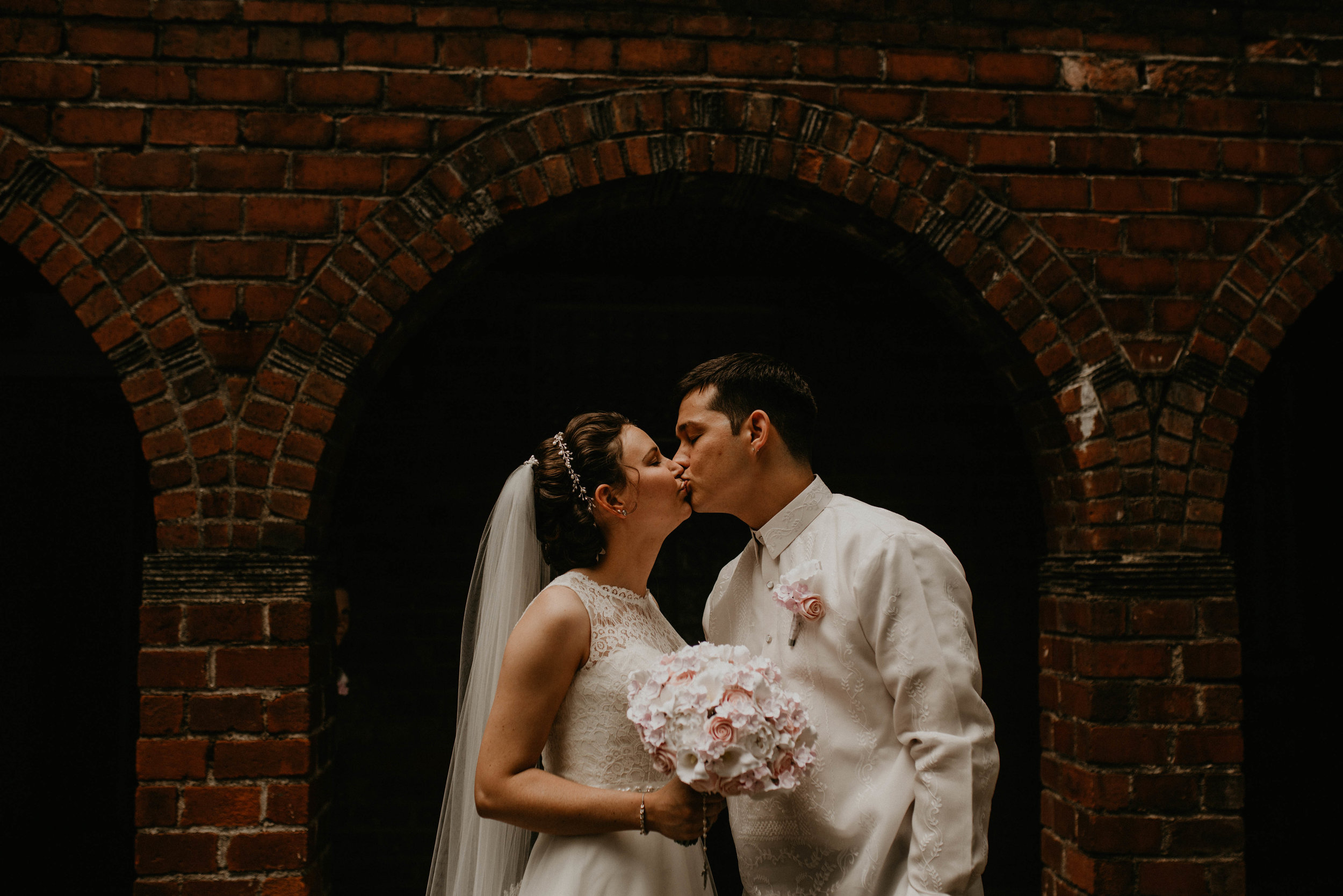 Pittsburgh, PA Wedding Photographer-4175.jpg