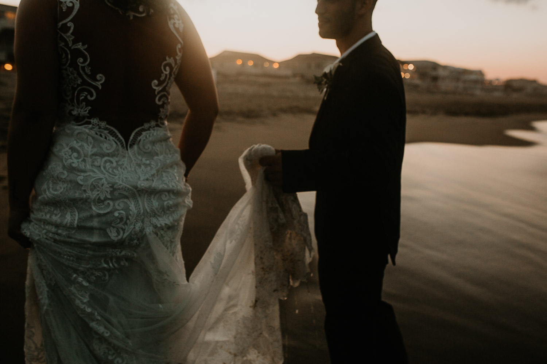 Virginia Beach Wedding Photography-0325.jpg